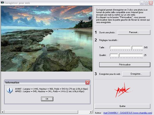 screen534.jpg