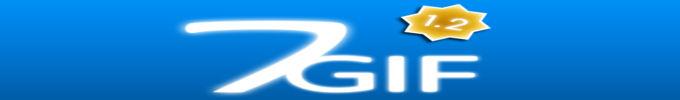 7gif_eti.jpg