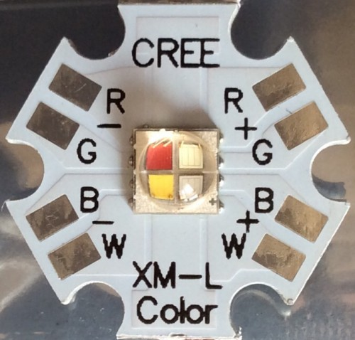 rgb-pl-croix.jpg